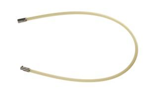 Rýchloupínacia tyč 1 m pre TORNADO