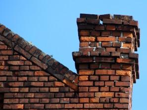 rekonštrukcia komina