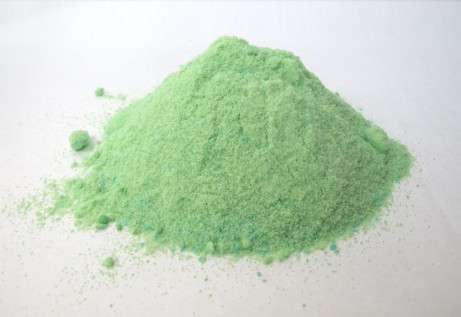 čistiaci prášok na odstránenie dehtu a sadzi - sáčok -1kg