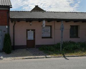 ŠRUBKA, s.r.o. Alvinczyho 24 040 01 Košice cistic-komina.eu