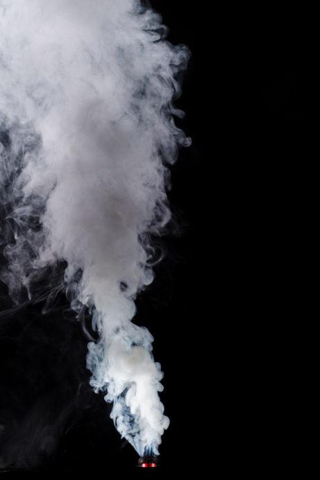 dymove patrony - kapsule (2)