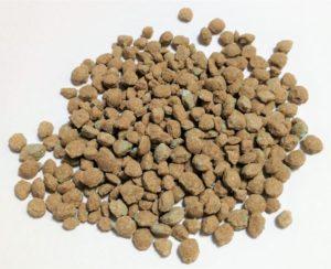 čistič peletových spotrebičov akombinovaných kotlov granule
