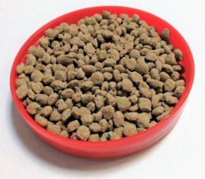 čistič peletových spotrebičov akombinovaných kotlov granule 100g