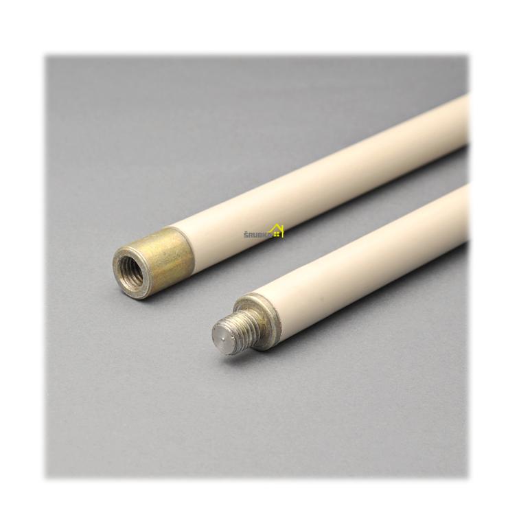 nylónová tyč M12