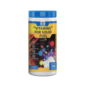 vitamín naúsporu paliva dreva auhlia - eshop