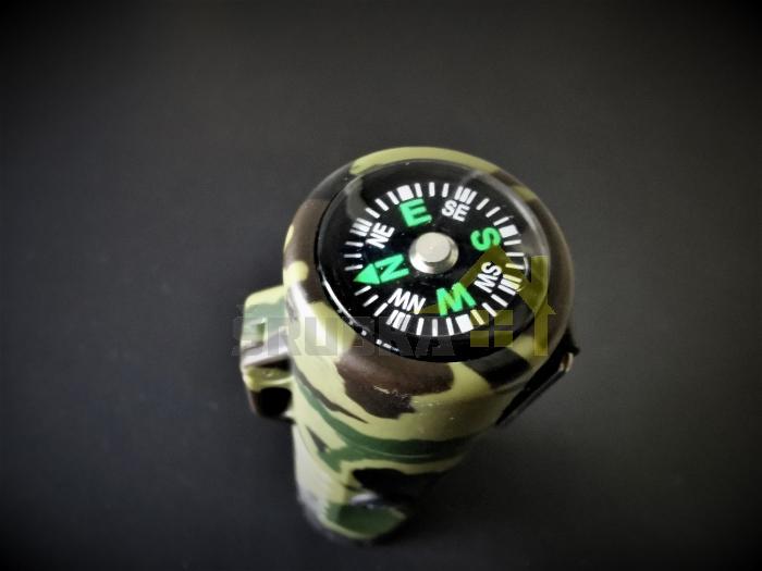 Maskacovy-plazmovy-zapaľovac-vodeodolny-s-LED-baterkou-a-kompasom-USB