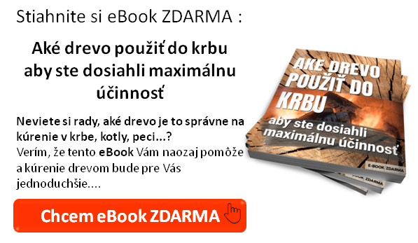 eBook zdarma AKÉ DREVO POUŽIŤ DOKRBU aby ste dosiahli maximálnu účinnosť