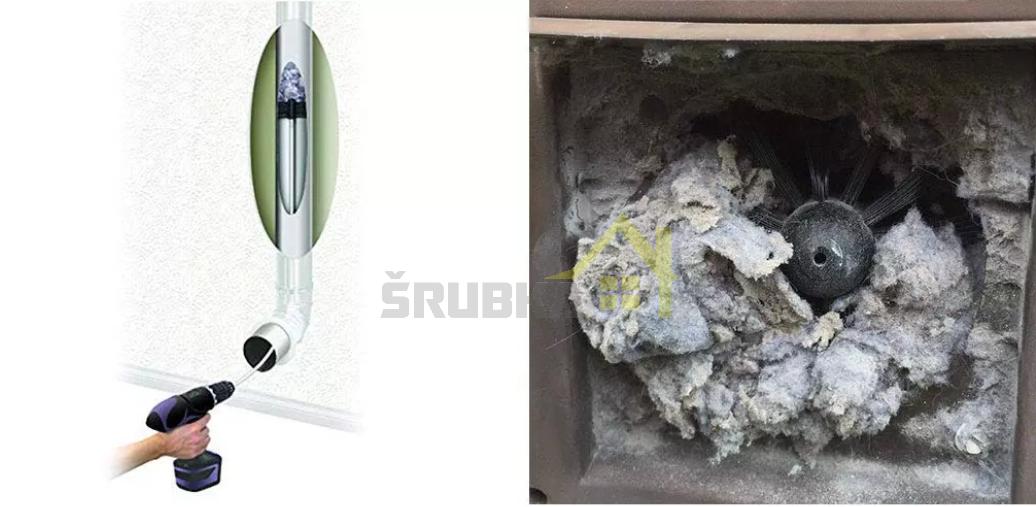 Rotacne-kefy-Ciclon-set-na-cistenie-vzduchotechniky-cistenie-5