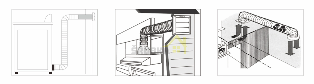 Rotacne-kefy-Ciclon-set-na-cistenie-vzduchotechniky-cistenie-rozvodu-vzduchu