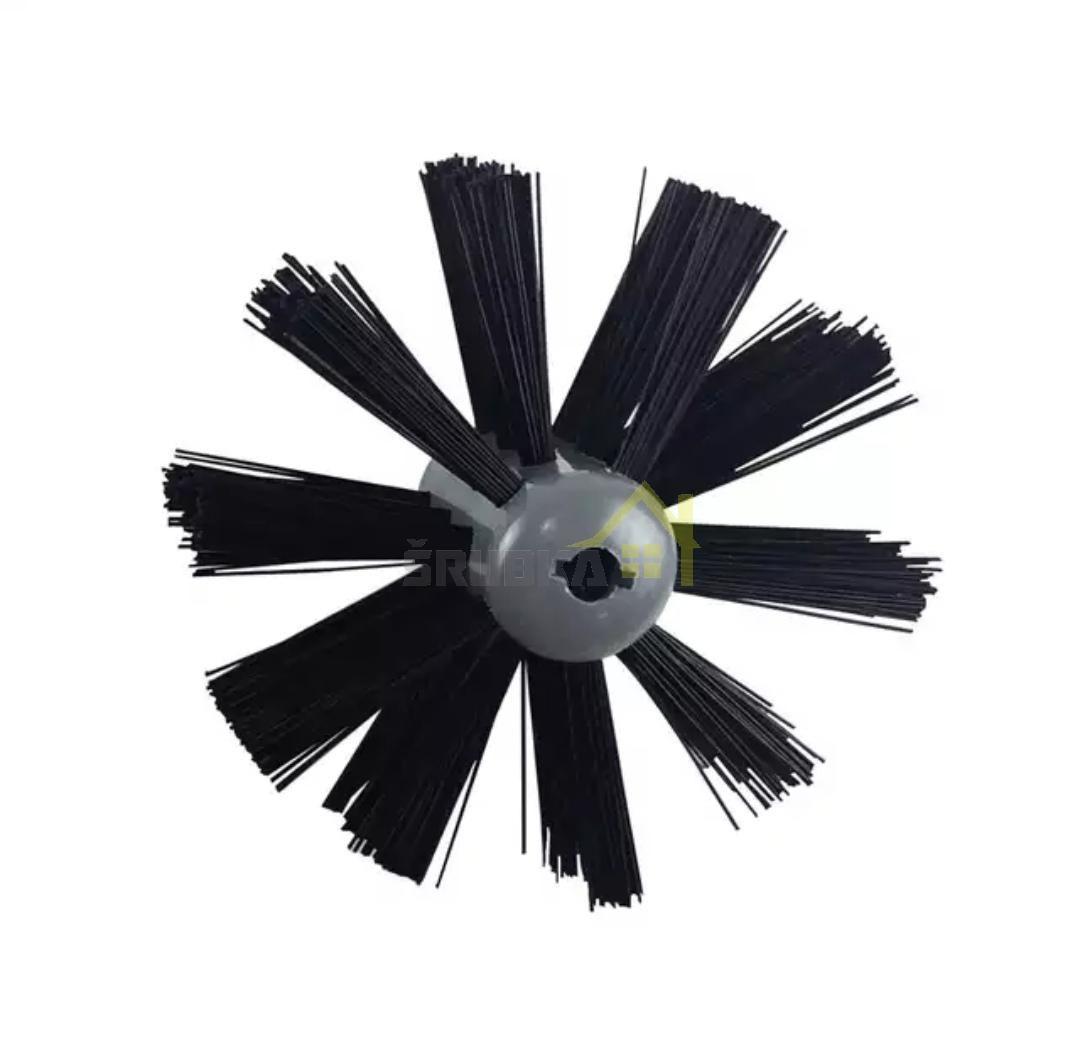 Rotacne-kefy-Ciclon-set-na-cistenie-vzduchotechniky-kefa-105-mm