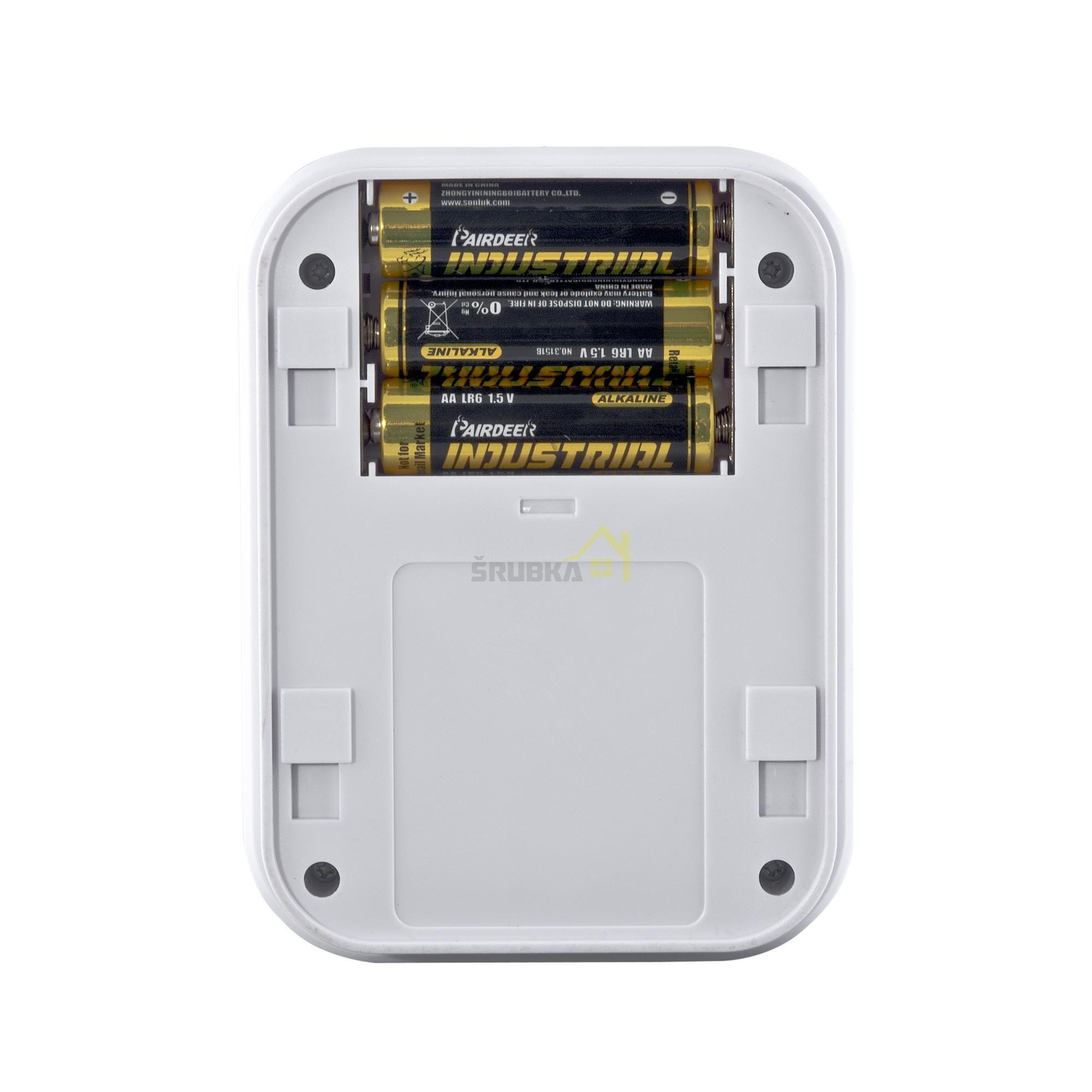 elektrobock-lm-201a-autonomny-detektor-co
