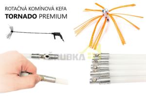 rotacna-kominova-kefa-tornado-premium-na-cistenie-komina--2