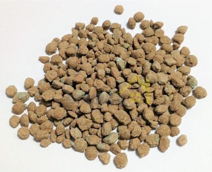 čistič peletových spotrebičov a kombinovaných kotlov granule