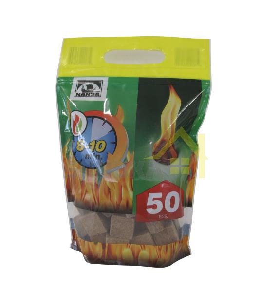 podpaľovac-do-krbu-bal--50-ks