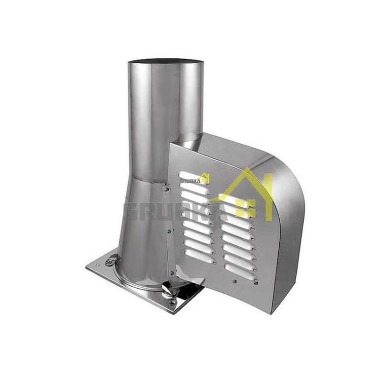 komínový ventilátor štvorcový podstavec cistic-komina.eu