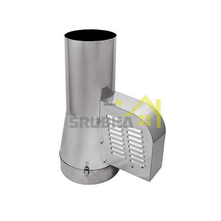 komínový ventilátor s redukciou do komína cistic-komina.eu