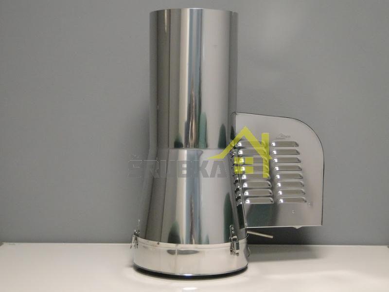 kominovy-ventilator-kruhovy podstavec logo