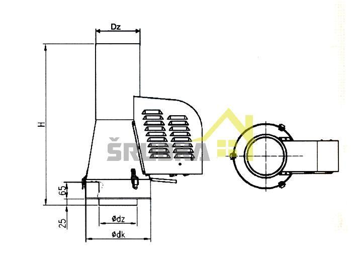 kominovy-ventilator-kruhovy-podstavec-rozmery logo