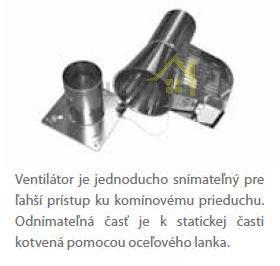 kominovy-ventilator-obr1