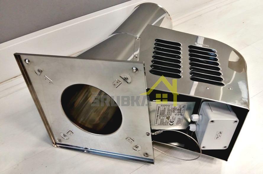 kominovy-ventilator-stvorcovy-podstavec 3 logo