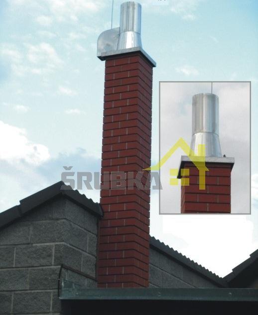 kominovy-ventilator-stvorcovy-podstavec 4 logo