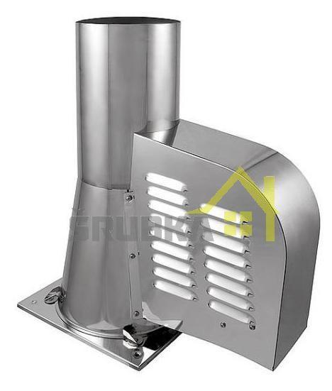 kominovy-ventilator-stvorcovy-podstavec logo 5