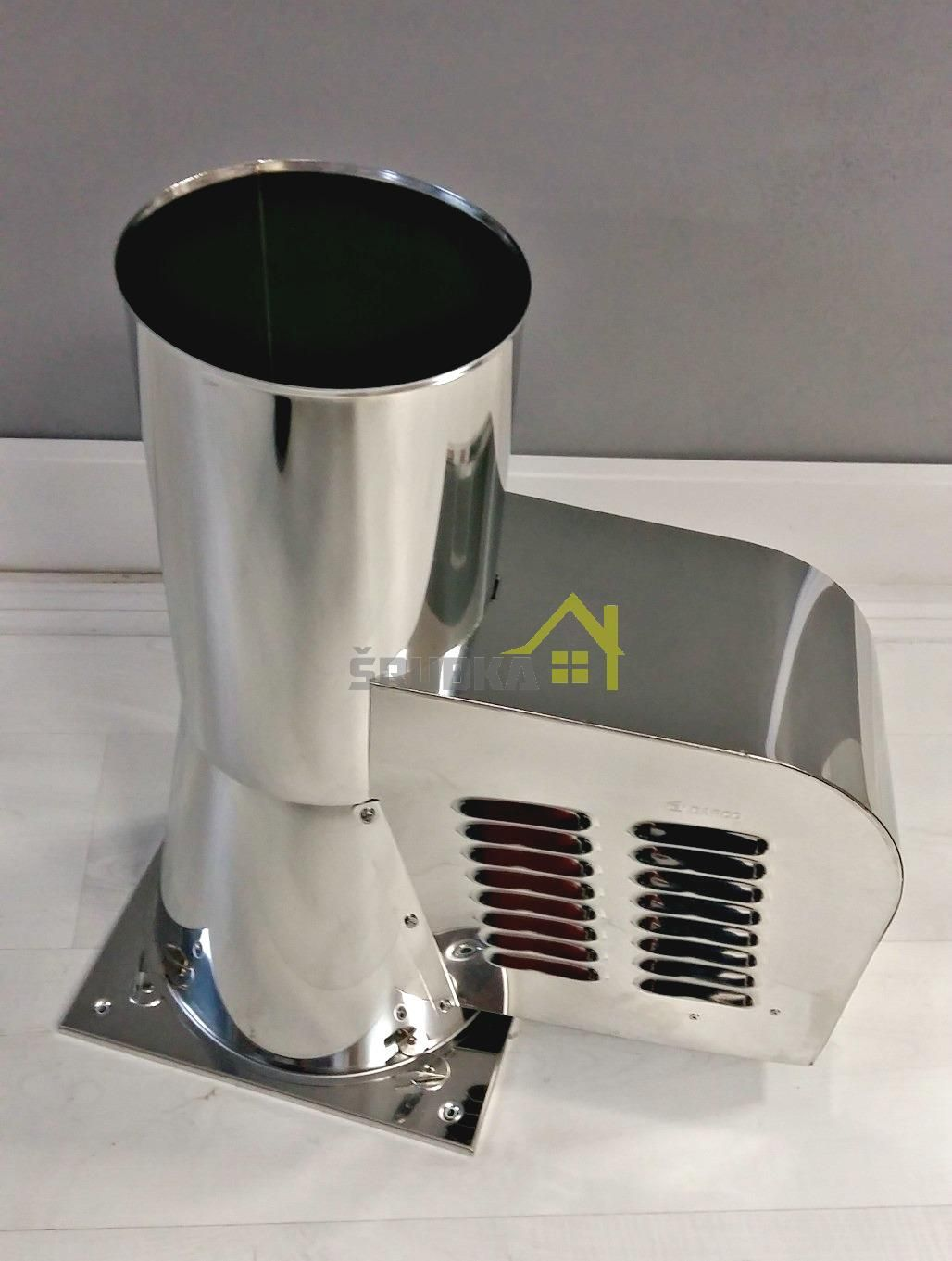 kominovy-ventilator-stvorcovy-podstavec logo